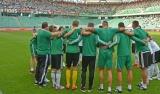 UEFA Youth League: Potencjalni rywale Legii