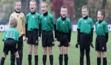 Poznaliśmy obsadę Legia Cup 2009!