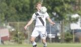 U19: Remis w zaległym meczu
