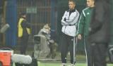 Kobierecki: Midtjylland wygrało zasłużenie