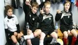 Legia najlepsza podczas Gwardia Cup!