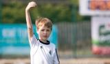 Kolejny turniej za Legia Soccer Schools