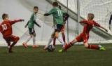 Legia Cup 2014: Pokonaliśmy Liverpool! (galeria)