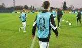 UEFA Youth League: Zapis relacji LIVE z Danii