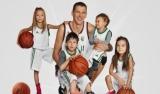 Legia Basket Schools na Woli