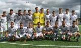 U17: Legia w finale Norway Cup 2017