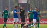 CLJ: Statystyczne podsumowanie sezonu mistrzów Polski