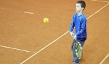 Zobacz jakie ćwiczenia tenisowe poleca trenerka Legii