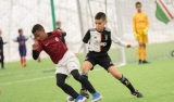 Za nami pierwszy dzień Legia Cup!