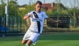 UEFA Youth League: Legioniści o meczu z Liteksem