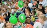 KZK: Zwiększona pula biletów na mecz z Łęczną