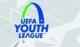 Sprzedaż biletów na mecz UYL z Borussią Dortmund