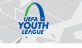 UEFA Youth League: Skrót FC Midtjylland - FC Saburtalo