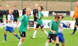 Legia Soccer Schools na turnieju w Czechach
