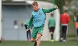 UEFA Youth League: Tak było w Bułgarii (VIDEO)