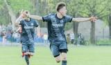 CLJ U18: wygrana w derbach po emocjonującej końcówce!
