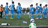 Rusza Liga Klubów Partnerskich