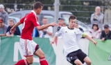 CLJ: Triumfator I edycji vs Mistrz Polski 2015