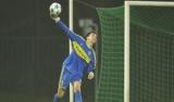 UEFA  Youth League: Skrót meczu FC Midtjylland - Legia U19
