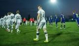 Kulisy meczu rewanżowego Legii U19 z FC Midtjylland