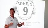 The Big 9 - spotkanie szkoleniowe w LTC