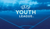 Gramy o młodzieżową Ligę Mistrzów!