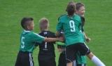 Omegamed Deyna Cup Junior: Akademia w grupie złotej