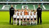Podsumowanie rundy: Legia Warszawa 2003