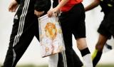 Legia Coaching - nowy projekt szkoleniowy