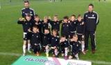 Podium na Profbud Cup 2015