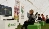 Legia Cup 2014 dzięki EA Sports