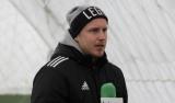 Trener Robert Picuła: Rozegraliśmy dobry mecz