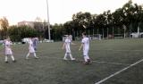 U19: Przekonujące zwycięstwo ze Stalą. Awans Legii do półfinału CLJ
