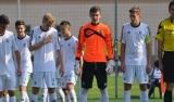 Akademia gra: Seria sparingów. CLJ w Bełchatowie