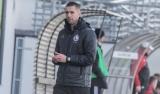 Piotr Kobierecki: największą przeszkodą dla zawodników są oni sami