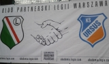 Przegląd Klubów Partnerskich: Ursus