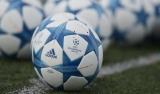 UEFA Youth League, czyli młodzieżowa Liga Mistrzów