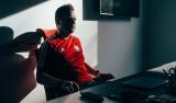 Piotr Urban: W futbolu najważniejsza jest... gra w piłkę. Sama waleczność nie wystarczy