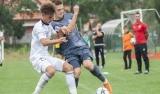 CLJ U18: w Pogoni za zwycięstwem