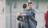 Rywalizacja z Bayernem Monachium i FC Augsburg