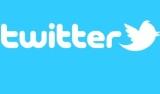 Mamy ponad 6000 obserwujących na Twitterze!