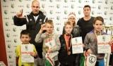 Czwarta odsłona Legia Tennis Cup