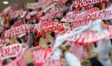 Oficjalnie: Polska gospodarzem Euro U-21