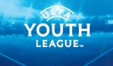 UEFA Youth League: Kwestie dyscyplinarne