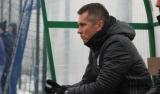 Trener Krzysztof Dębek: Mamy ambicje, by zwyciężyć