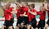 Kartka z kalendarza: Triumf w Youth Summer Cup 2006