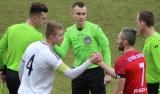 Legia II zremisowała z Sokołem Ostróda