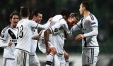 """LE: Gol """"Prijo"""" daje pierwsze grupowe zwycięstwo"""