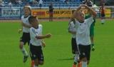 Deyna Cup: Dziś dzień finałowy