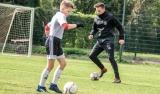 Nabór do Klas Sportowych Legii Warszawa!
